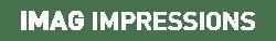 IMAG Impressions Logo